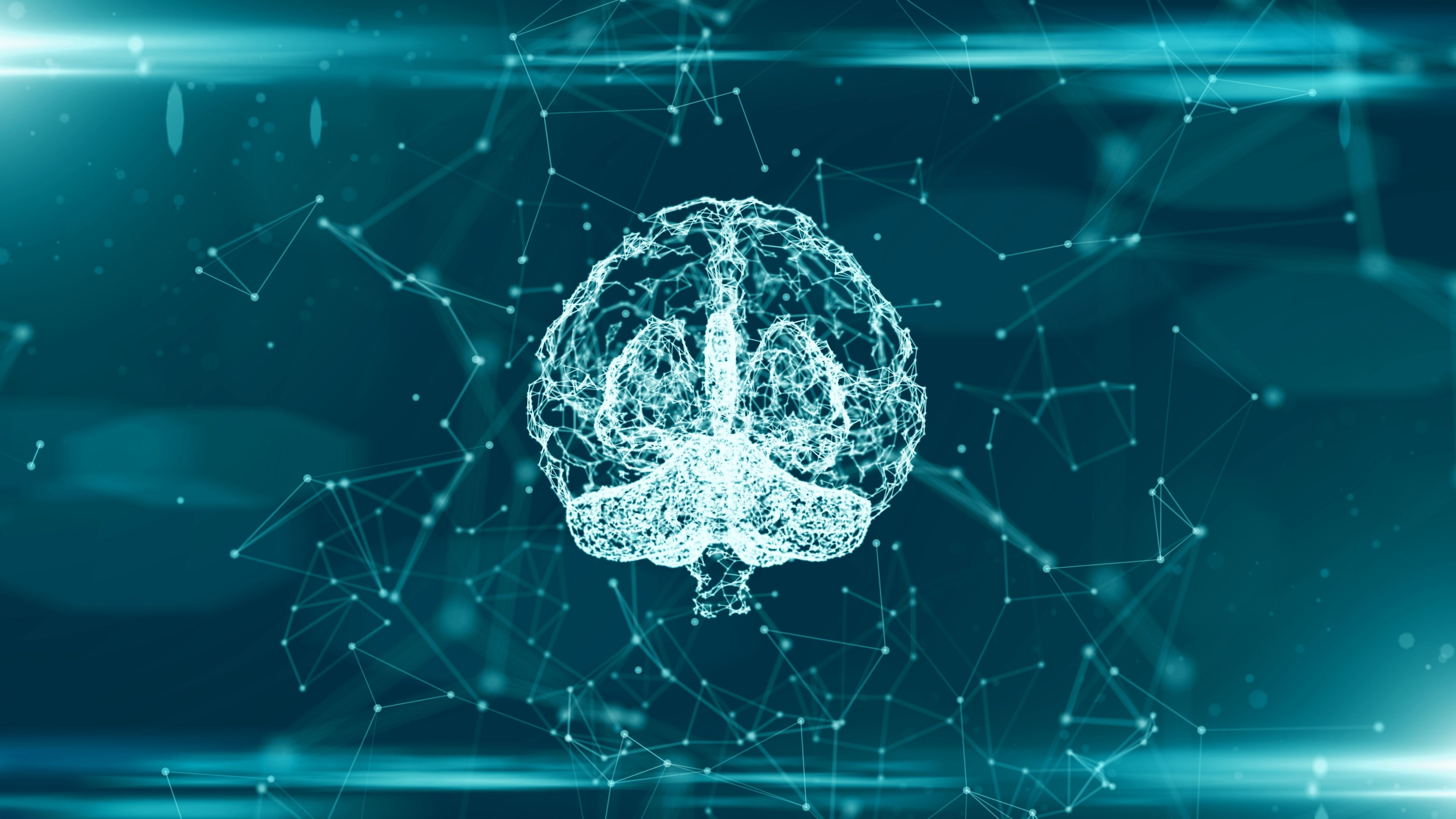 5 FDA Approved Uses of AI in Healthcare - Docwire News