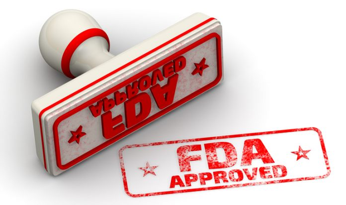 FDA Approves First Treatment for Rare Blood Disease