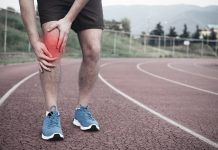 Acetaminophen Not Superior to Placebo in Hip and Knee OA