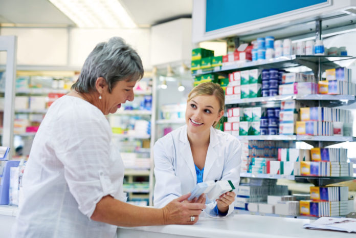 How Does Amgen's Osteoporosis Drug EVENITY Compare to Competitors?