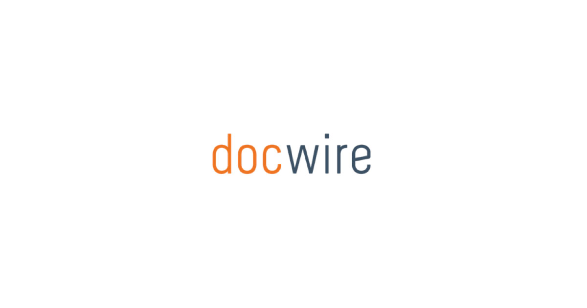 ACR Conference Coverage - Docwire News