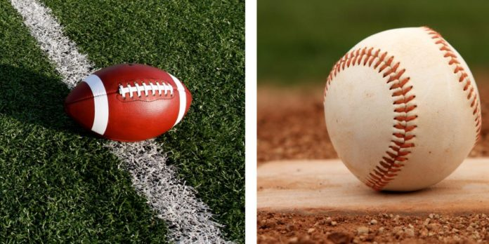 NFL Players Have a Higher Rate of Mortality than Major League Baseball Players