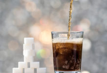 Policy to Cut Sugar in Packaged Foods, Drinks Could Improve Health