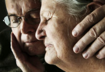 Having a Family History of Alzheimer's Disease Can Alter Cognition