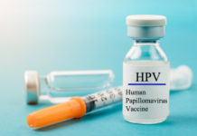 Most HPV-related Cancers Are Preventable