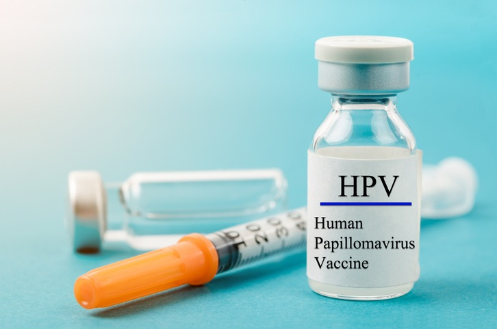 Most HPV-related Cancers Are Preventable: CDC Report