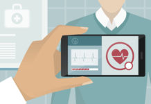 Blood Pressure Monitoring by Selfie: Coming Soon?