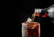 Soft Drink Consumption Linked to an Increased Risk of Death