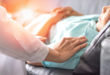 Advanced Care Planning Helps Meet the Needs of Terminally Ill Patients with Cancer and Heart Disease