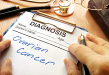 A Simple Blood Test Can Measure Immune Response to Improve Ovarian Cancer Diagnosis