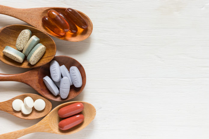 Here's How Taking Dietary Supplements During Breast Cancer Treatment May Affect Outcomes