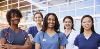 Nearly 70% of Female Orthopedic Surgeons Report Sexual Harassment During Residency