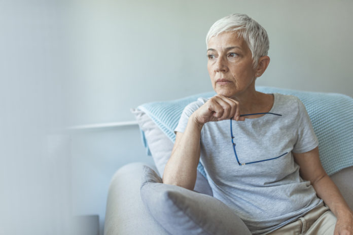 Cancer Treatment Has Significant Long-lasting Effects on Patients