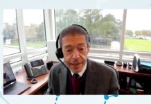 Dr. Cortes Discusses Approval of Ponatinib for Adults with Chronic-phase CML
