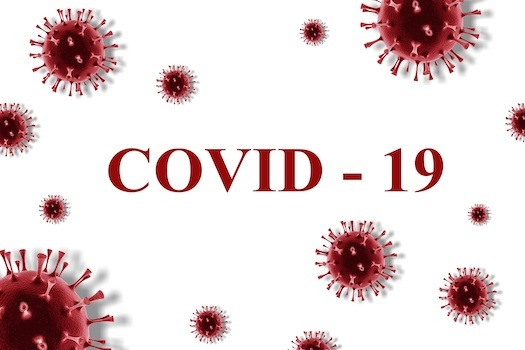 COVID-19 Round-Up: Vaccine Advisers Recommend Authorization of Moderna's COVID Boosters; and More